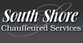 South Shore Chauffeured Services